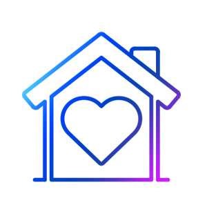 Casa e Ambiente