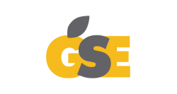 GSE - Prodecopharma
